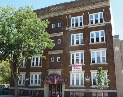 433 W Gilman Street Located In Madison Wi 433 W Gilman Street Madison Wi 53703 Downtown Apartment Apartment Communities House Rental