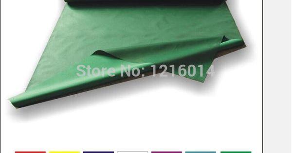 acheter vert fonc voile d 39 ombrage parasol tissu imperm able tissu dans le. Black Bedroom Furniture Sets. Home Design Ideas