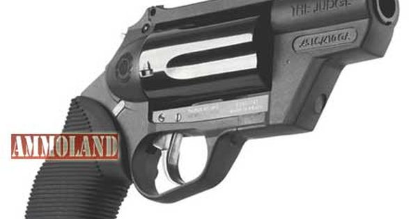 Colt .45 - Colt .45