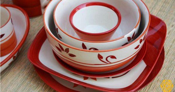 Range Of Ceramics From Mother Earth Tea Cups Ceramics Tableware