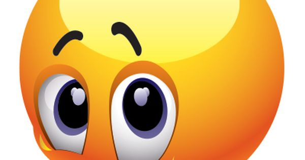 So Shy Funny Emoticons Funny Emoji Smiley