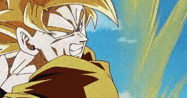 Goku Vs Cell Dragon Ball Artwork Dragon Ball Super Manga Dragon Ball Art