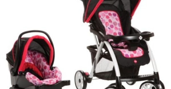 35+ Safety first stroller how to fold ideas