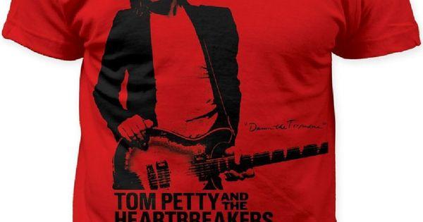 Tom petty hoodie