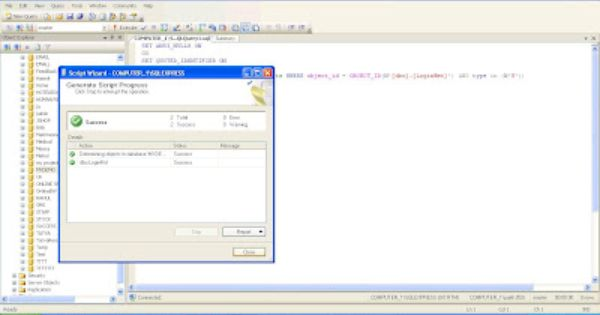 9b65babce053fbfb67a84a343f82c8df - How To Get Current Date In C Windows Application