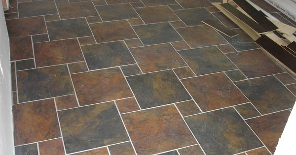 Discount Flooring Installer Hardwood Bamboo Flooring