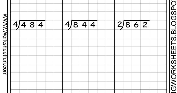 Long+division+3d+by+1d+-NR-4.png 1,154×1,600 pixels   Long ...