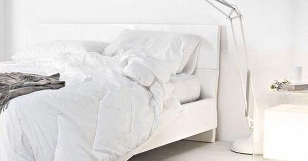 HOME에 있는 Alexandra님의 핀  Pinterest  침실 아이디어, 침실 및 가구