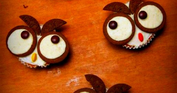 Milk Eyes: Giggle & Hoot Themed First Birthday Party, Cake, Decorations, DIY: