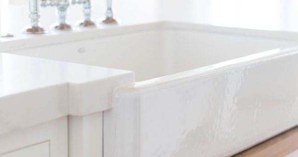 Farmhouse Sink Cost : For Farmhouse sinks at close out prices, visit my website at Josies ...