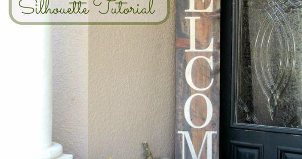 Muebles, sofá cama and carteles de bienvenida on pinterest
