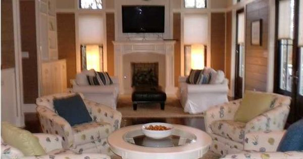 Watercolor Santa Rosa Beach Florida Homes For Sale Mls