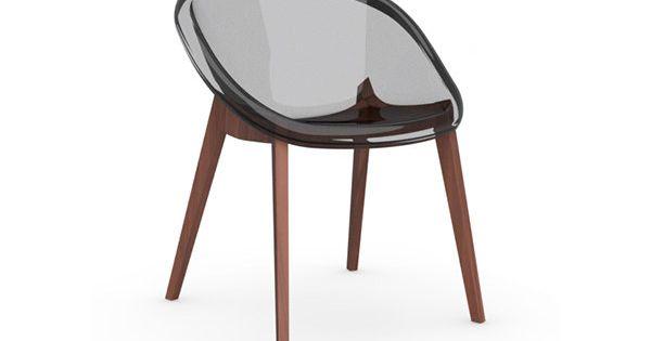 Chair  Wikipedia