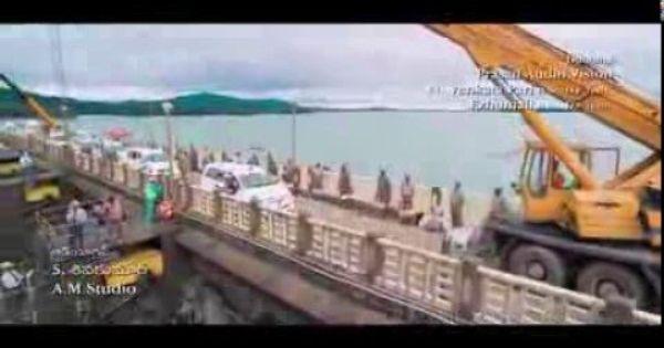rara krishnayya full movie free  utorrent fullinstmank