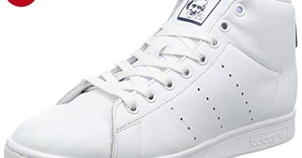 X_PLR, Sneakers Basses Homme, Bleu (Dark Blue/Dark Blue/FTWR White), 39 1/3 EUadidas