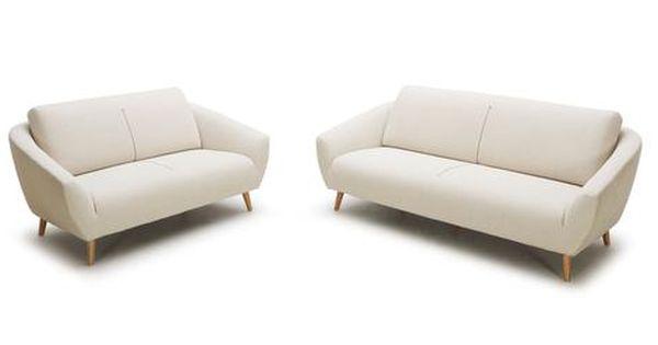 Kuka 2582b Fabric Sofa 2 Seater 2 5 Seater 3 Seater Picket Rail Singapore S Premium Furniture Retailer Small Sofa Fabric Sofa Sofa