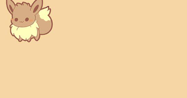 Eeveelutions 3 Pokemon Eevee Eeveelutions Gifs Eevee Pokemon Pokemon Gif