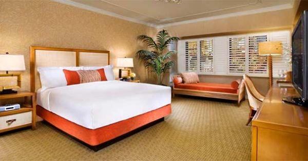 Tropicana Resort And Casino Las Vegas Hotels Las Vegas Direct Tropicana Las Vegas Las Vegas Hotels Cheap Rooms
