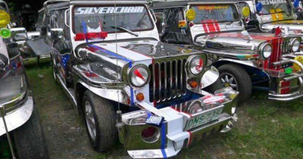 Owner Type Jeep For Sale Magkano At Saan Owner Type Jeep Jeep Jeepney