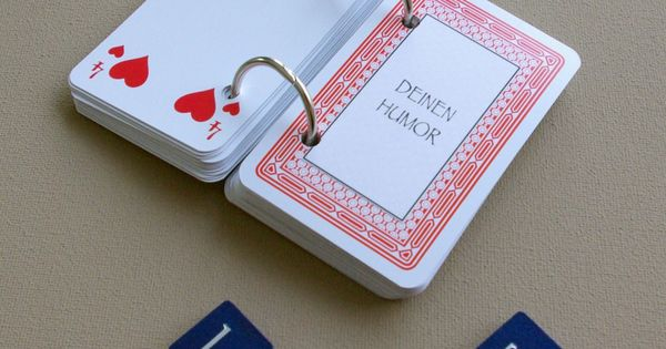52 dinge die ich an dir liebe karten kartenspiel. Black Bedroom Furniture Sets. Home Design Ideas