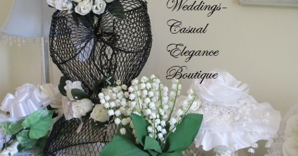 preserve your with these wedding keepsakes