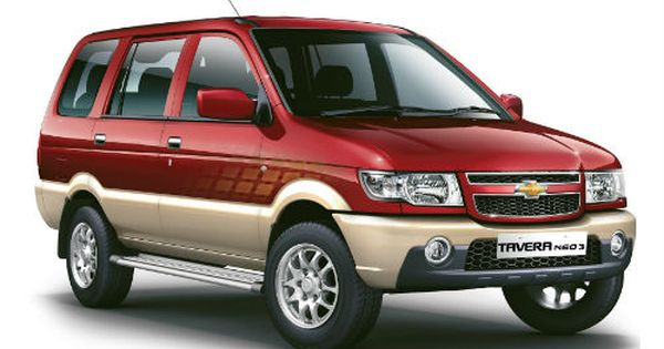 Used Car Dealers In Pune Car Cleaning Services Car Rental