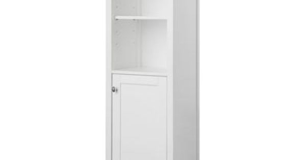 Foremost International Holden Floor Cabinet Howf1648