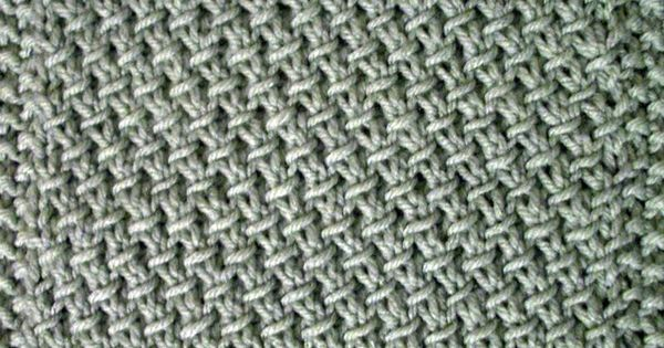 PurlTwistFrontSmall by sjculley, via Flickr Get knitting, start sewing Pi...