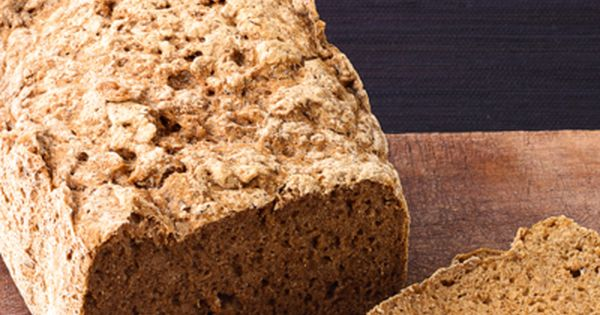 Landbrot Fur Backautomaten Recipe Food Bread Maker Recipes Yummy Food