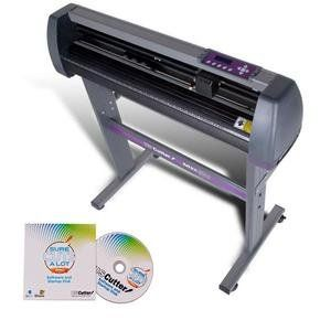 Pin On Top 10 Best Plotter Cutters In 2018 Reviews
