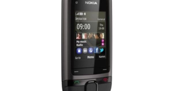 Pin Auf Smartphone