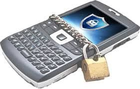 For Most People Securing Their Communication Using Encryption