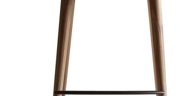 Bacco High Stool K 246 K M 246 Bler Och F 246 R Hemmet