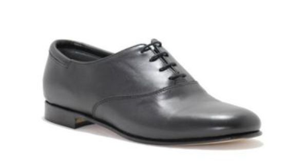 Tritoo Vente Derbies Mocassins Basalt Chaussures Habillees
