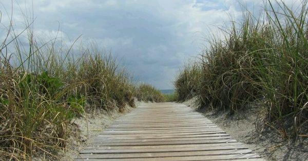 memorial weekend myrtle beach