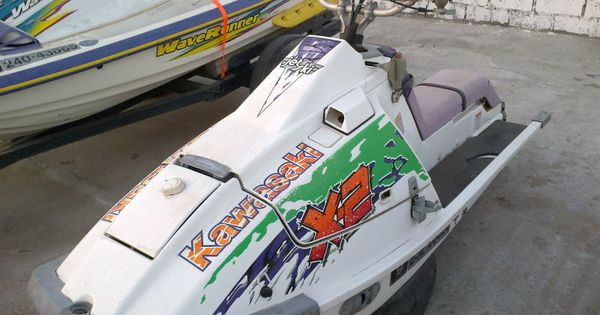 Pin By Justin W On Cruise Sails Sea Ray Boat Jet Ski Ski Displays