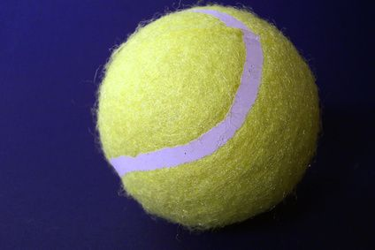 Games To Play With A Tennis Ball Tennis Ball Tennis Balls Tennis
