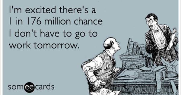 how does 2nd chance ca lottery work humor jokes