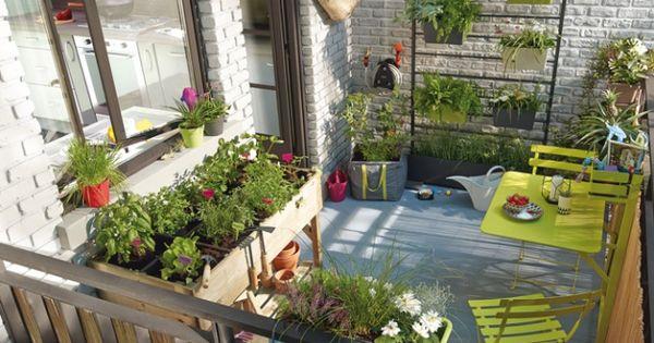cloison v g tale pour jardini res castorama outdoor pinterest jardiniere castorama. Black Bedroom Furniture Sets. Home Design Ideas