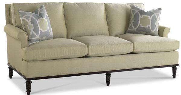 Michael thomas garbo sofa k 39 s living room pinterest for Michael apartment sofa