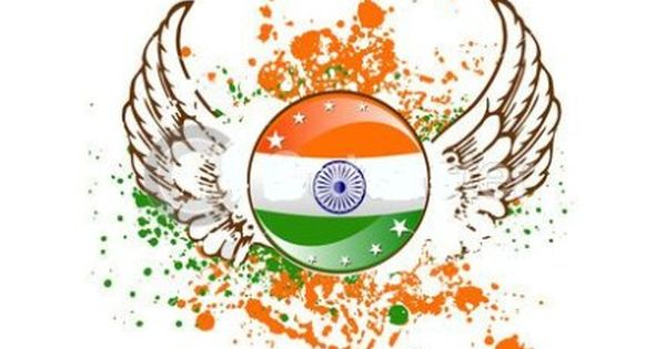 Best 15 August Independence Day Clipart Independence Day Drawing Flag Drawing India Crafts