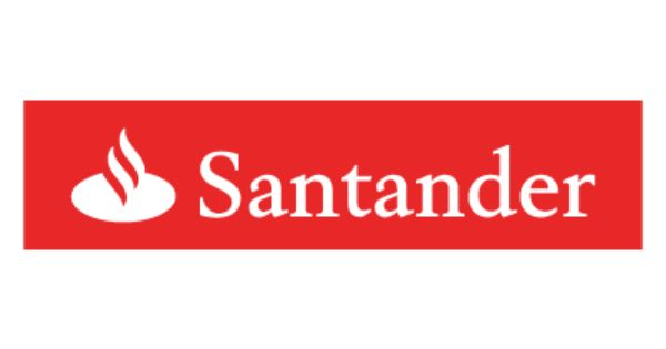 santander credit card mastercard or visa