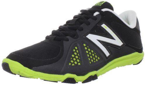 new balance s wx20v2 minimus cross shoe