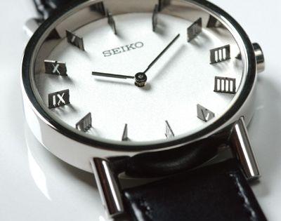 friggin' cool watch. style men