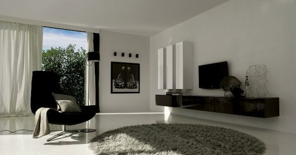 decoraci n de salas minimalistas para m s informaci n