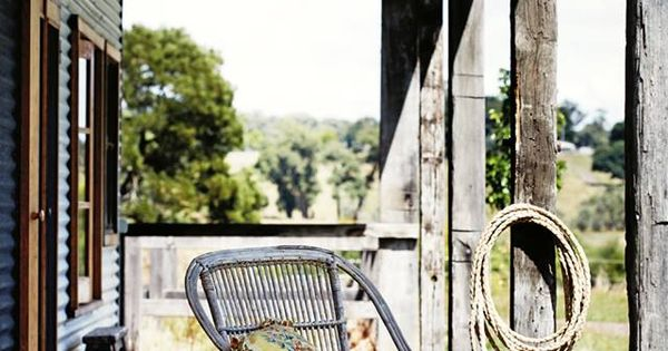 Country Style Magazine Photography Sharyn Cairns Styling