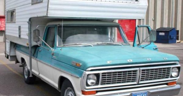 old chevy vans from 1970 for sale by owner autos post. Black Bedroom Furniture Sets. Home Design Ideas