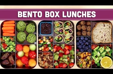 bento box lunches healthy vegan mind over munch youtube recipes pinterest bento. Black Bedroom Furniture Sets. Home Design Ideas