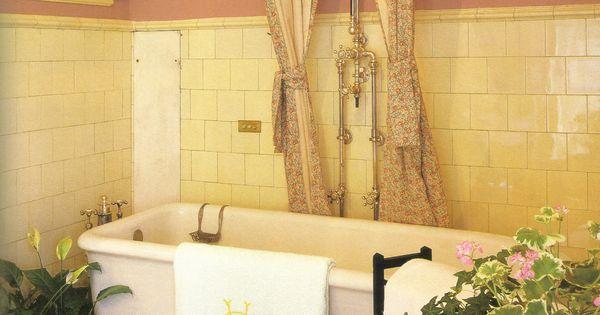 Biltmore estate asheville north carolina 2nd floor for Bath remodel asheville nc