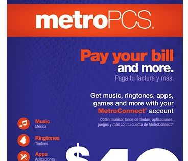 Guess What I Found A Site That S Giving Metropcs Gift Codes Away For Free Http Metropcs Reloadcodes Com Free Metropcs Reload Card Co Phone Card Free Coding
